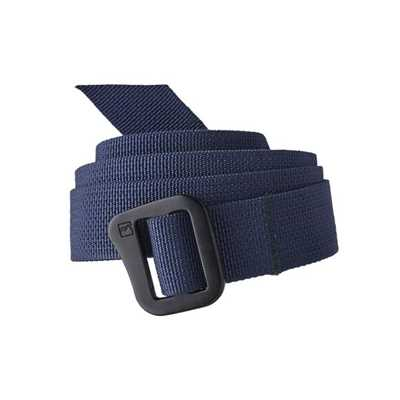 Cinture - Stone blue - Unisex - Friction Belt  Patagonia